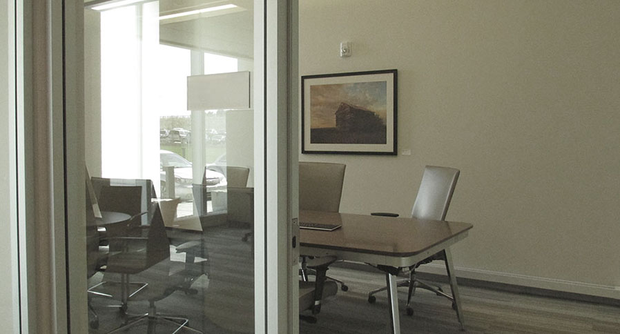 Omaha Office Furniture: Connecting Omaha Office Furniture Buyers With  Sellers And Manufacturers Home